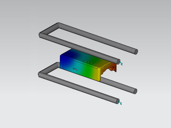 Moldflow Design